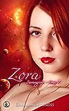 Sarangins 7: Zora