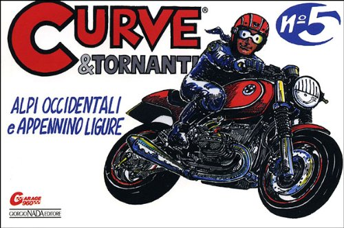 curve-tornanti-5
