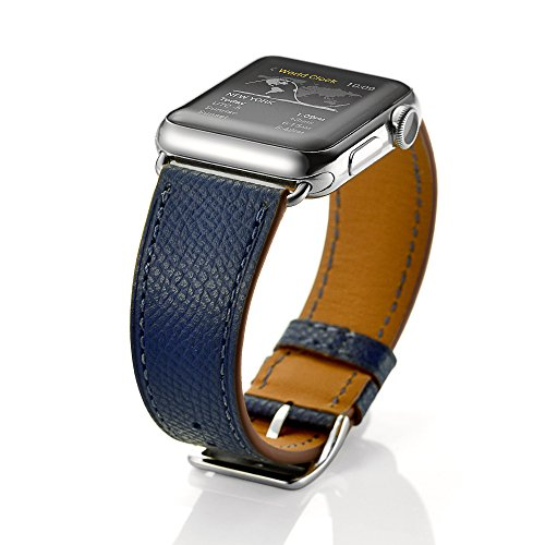 elobeth-for-apple-watch-band-42mm-series-1-series-2-single-tour-vintage-genuine-leather-strap-wrist-