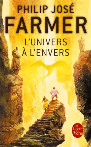 lunivers-lenvers-science-fiction