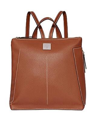 Fiorelli Women's Finley Backpack