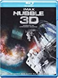 imax - hubble 3d (blu-ray 3d) blu_ray Italian Import by Unknown