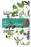 Image de La phytothérapie : Se soigner par les plantes