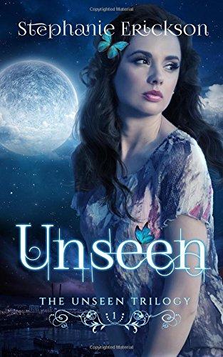 Unseen: Volume 1 (The Unseen Trilogy)