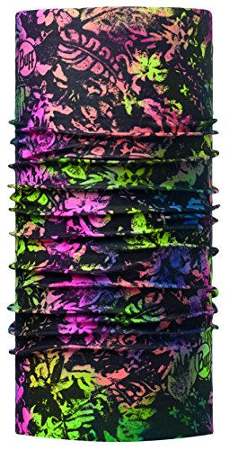 buff-womens-original-aliza-multi-adult-one-size