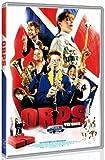 Orps: The Movie [Norwegen kostenlos online stream