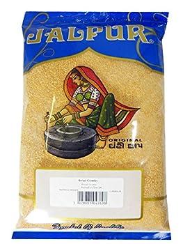 Chapelure - 1 kg