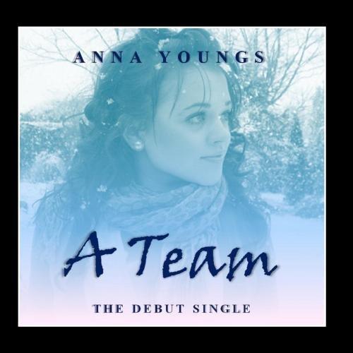 A Team - Single -