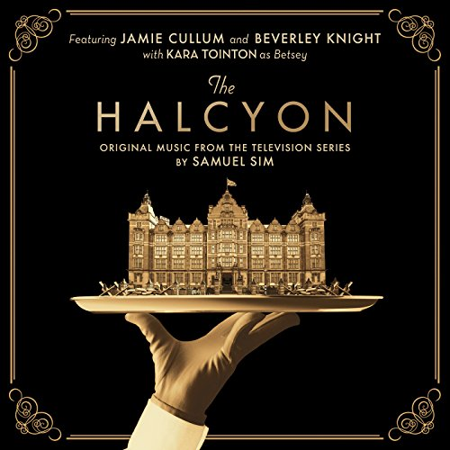 the-halcyon-original-music-from-the-television-series