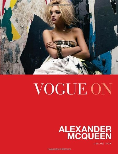 vogue-on-alexander-mcqueen-vogue-on-designers-by-chloe-fox-illustrated-13-sep-2012-hardcover