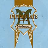The Immaculate Collection -