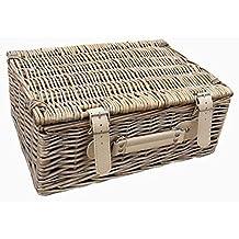 suchergebnis auf f r picknickkorb leer. Black Bedroom Furniture Sets. Home Design Ideas