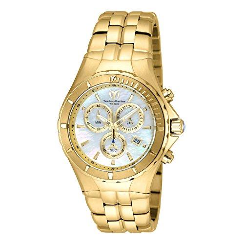 technomarine-sea-pearl-reloj-de-mujer-cuarzo-suizo-38mm-tm-715016