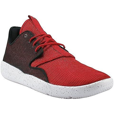 Nike Jordan Eclipse Bg, Zapatillas de Baloncesto Para Hombre