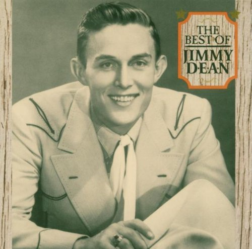best-of-jimmy-dean-by-jimmy-dean