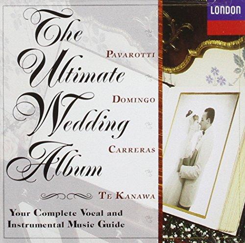 ultimate-wedding-album