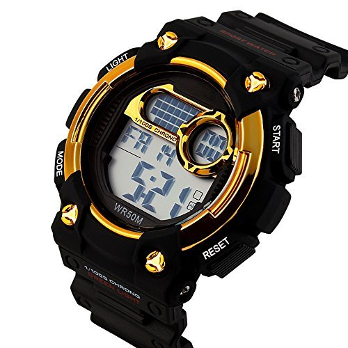 ttlife-1054-unisex-outdoor-multifunctional-led-analog-digital-sport-wrist-watches-water-resistant-go