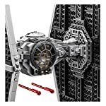 LEGO-Star-Wars-TM-Imperial-Tie-Fighter-75211