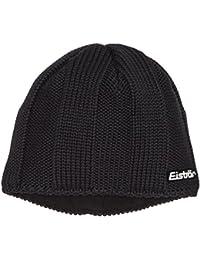 Amazon.it  EISBAR - Cappelli e cappellini   Accessori  Abbigliamento 8deb1e1ad1fb