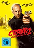 Crank High Voltage kostenlos online stream