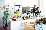 KUHN RIKON Kinderküche Kinderkitchen Messerset 2-teilig - 6