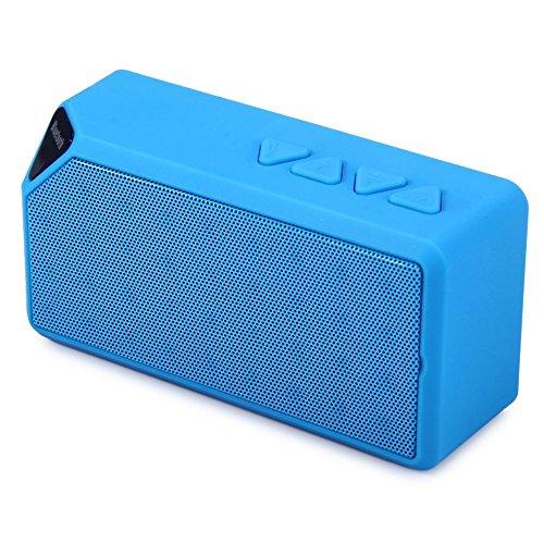 portable-bluetooth-speaker-jambox-style-fm-mini-wireless-music-sound-box-subwoofer-loudspeakers-tf-u