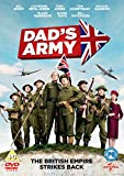 Dad's Army [DVD] [2016]
