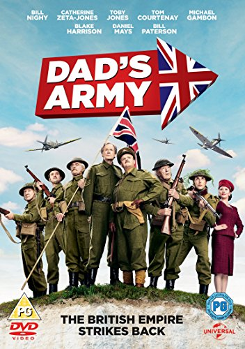dads-army-dvd-2016