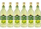 Saurer Apfel (6 x 0.7 l)