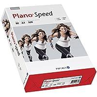 Papyrus plano ® speed de papier à lettre, format a4, 80 g/m ²-blanc - 500 feuilles
