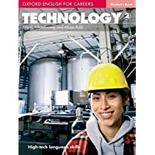 Oxford English for Careers. Intermediate. Technology. Student's Book