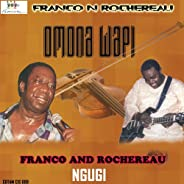 Omona Wapi