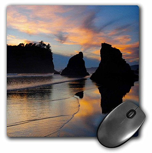 danita-delimont-oceans-twilight-ruby-beach-olympic-national-park-washington-usa-mousepad-mp-208732-1
