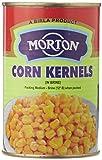 #8: Birla Morton Corn Kernels, 425g