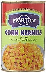 Birla Morton Corn Kernels, 425g