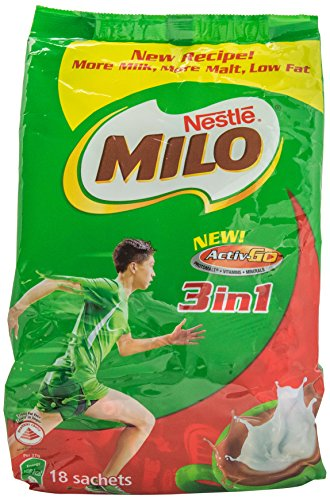 nestle-milo-3-in-1-chocolate-fuze-18-x-27g