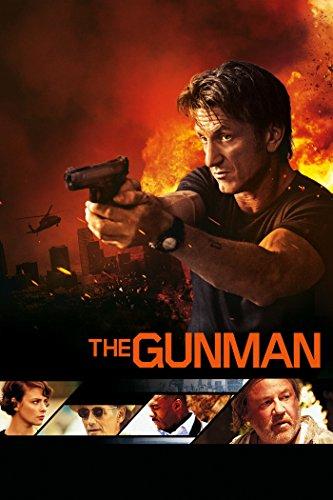 the-gunman