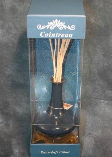ambientador-cointreau-ceramica-jarron-150-ml-con-los-palillos-de-bambu