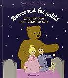 Bonne nuit les petits - Une histoire pour chaque soir