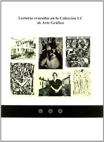 Lecturas cruzadas en la Colección UC de Arte Gráfico (Florilogio)