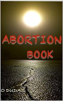 Descargar Bitorrent ABORTION BOOK El Kindle Lee PDF