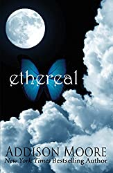 Ethereal (Celestra Series Book 1) (English Edition)