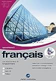 Produkt-Bild: Interaktive Sprachreise V10: Französisch Teil 2