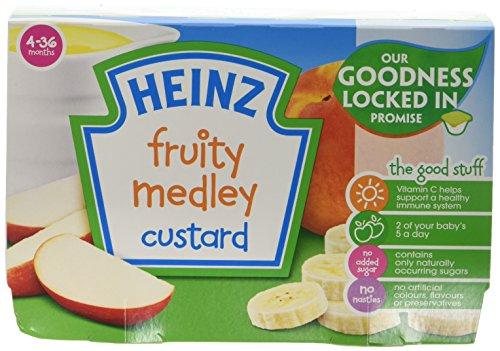 heinz-fruity-medley-custard-pots-pack-of-3-total-12