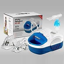 Promedix - Pr-800 - inhalador para inhalación de medicamentos líquidos ...