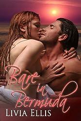 Bare In Bermuda (English Edition)