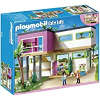 Playmobil - 5574 - Maison moderne