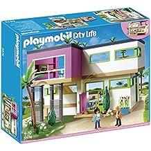 Casa playmobil for Casa playmobil precio