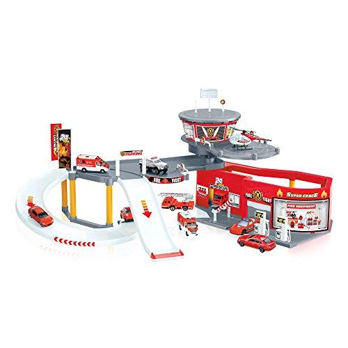 mgm-097825-caserne-des-pompiers-a-deployer