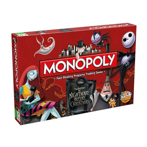 monopoly-the-nightmare-before-christmas-ingles